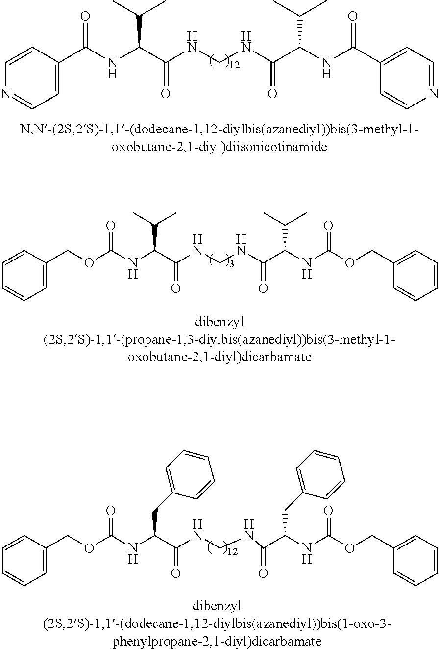 Figure US09617502-20170411-C00013