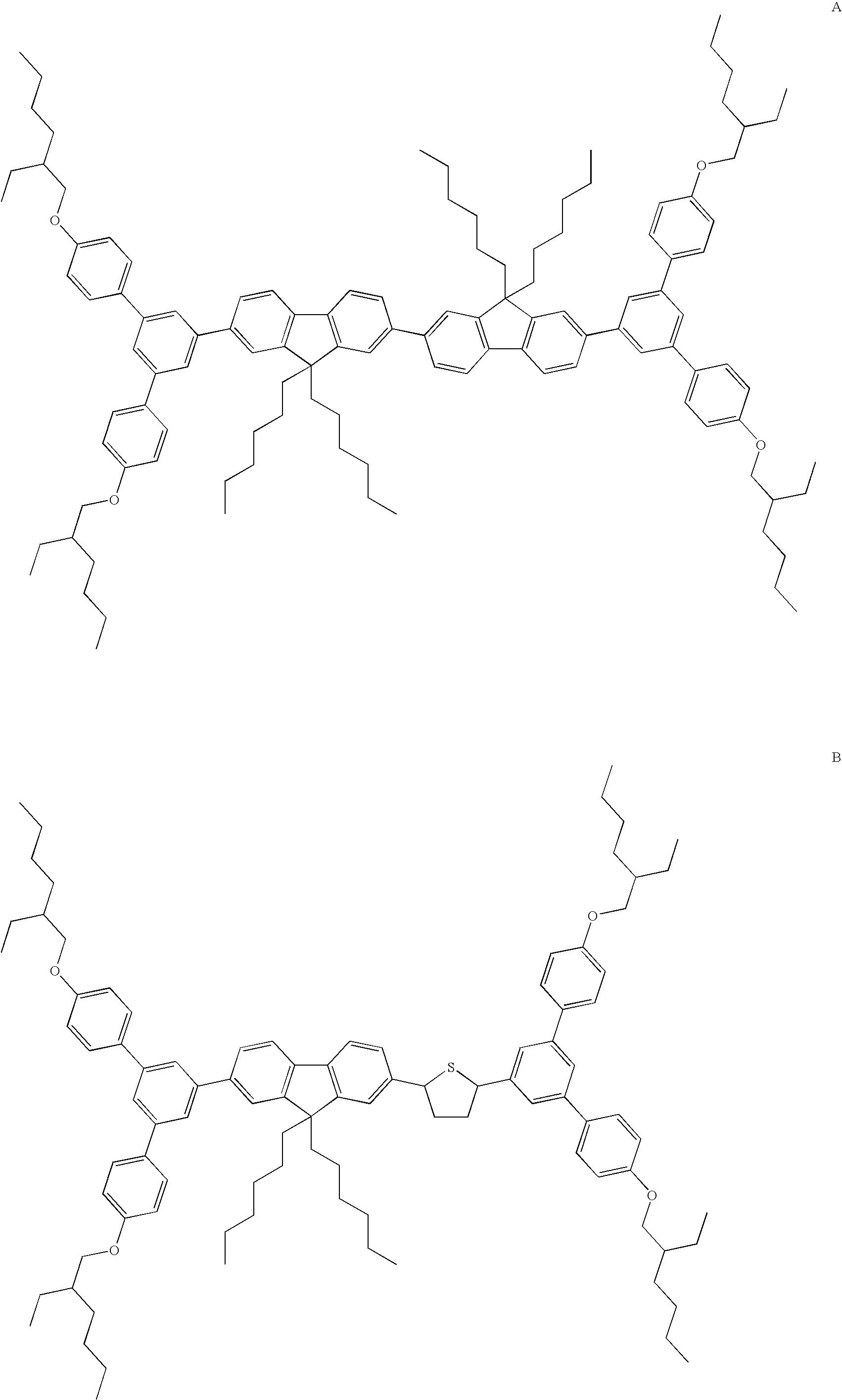 Figure US20070290604A1-20071220-C00004