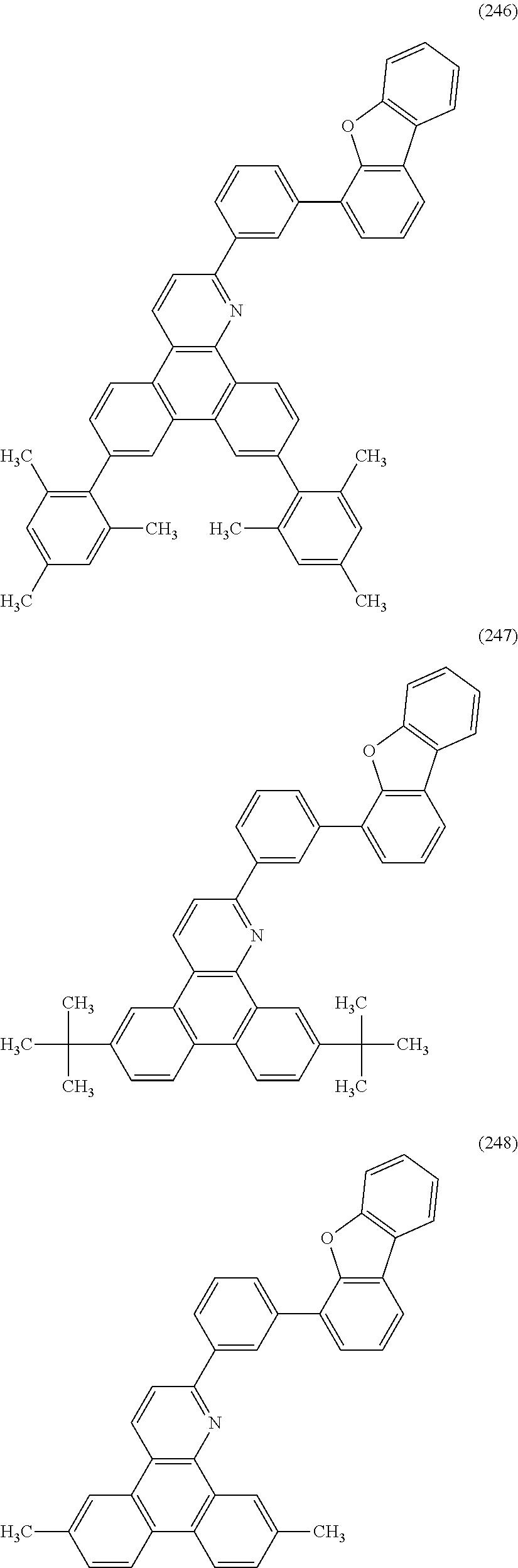Figure US09843000-20171212-C00048