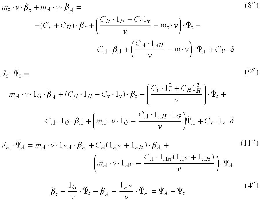 Figure US06223114-20010424-M00017