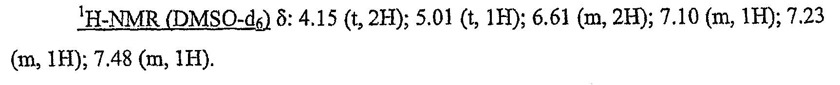 Figure 112007090183439-PCT00191