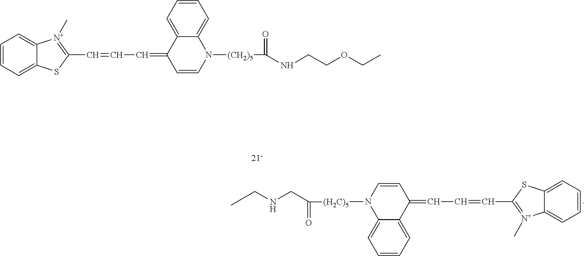 Figure US08877437-20141104-C00080