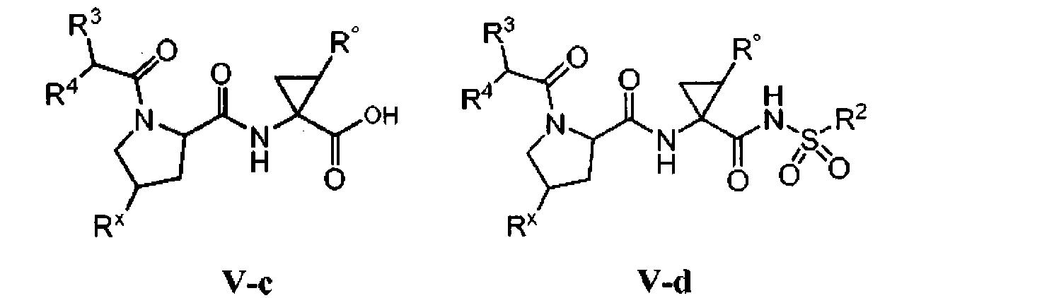 Figure CN101951770BD00911