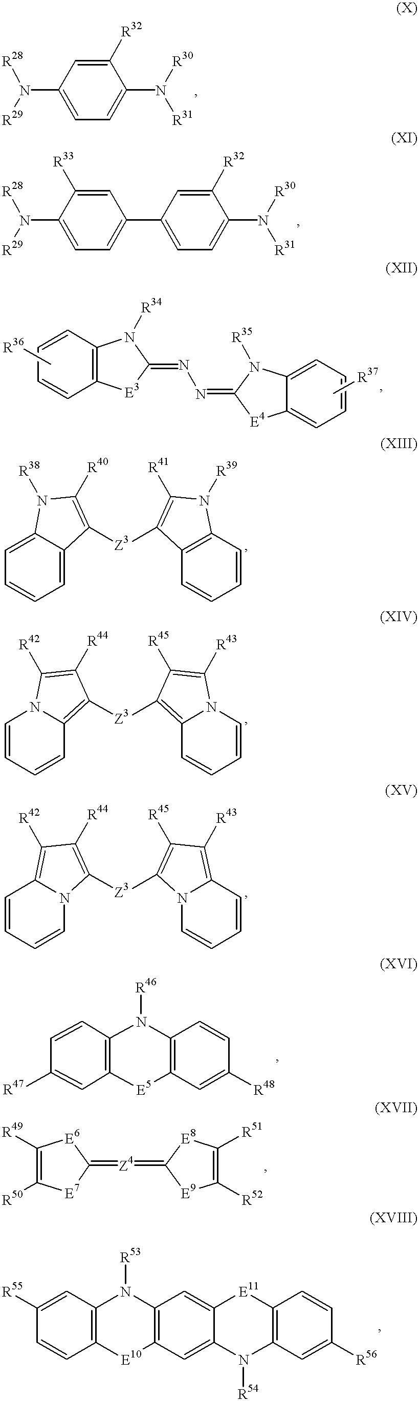 Figure US06241916-20010605-C00066