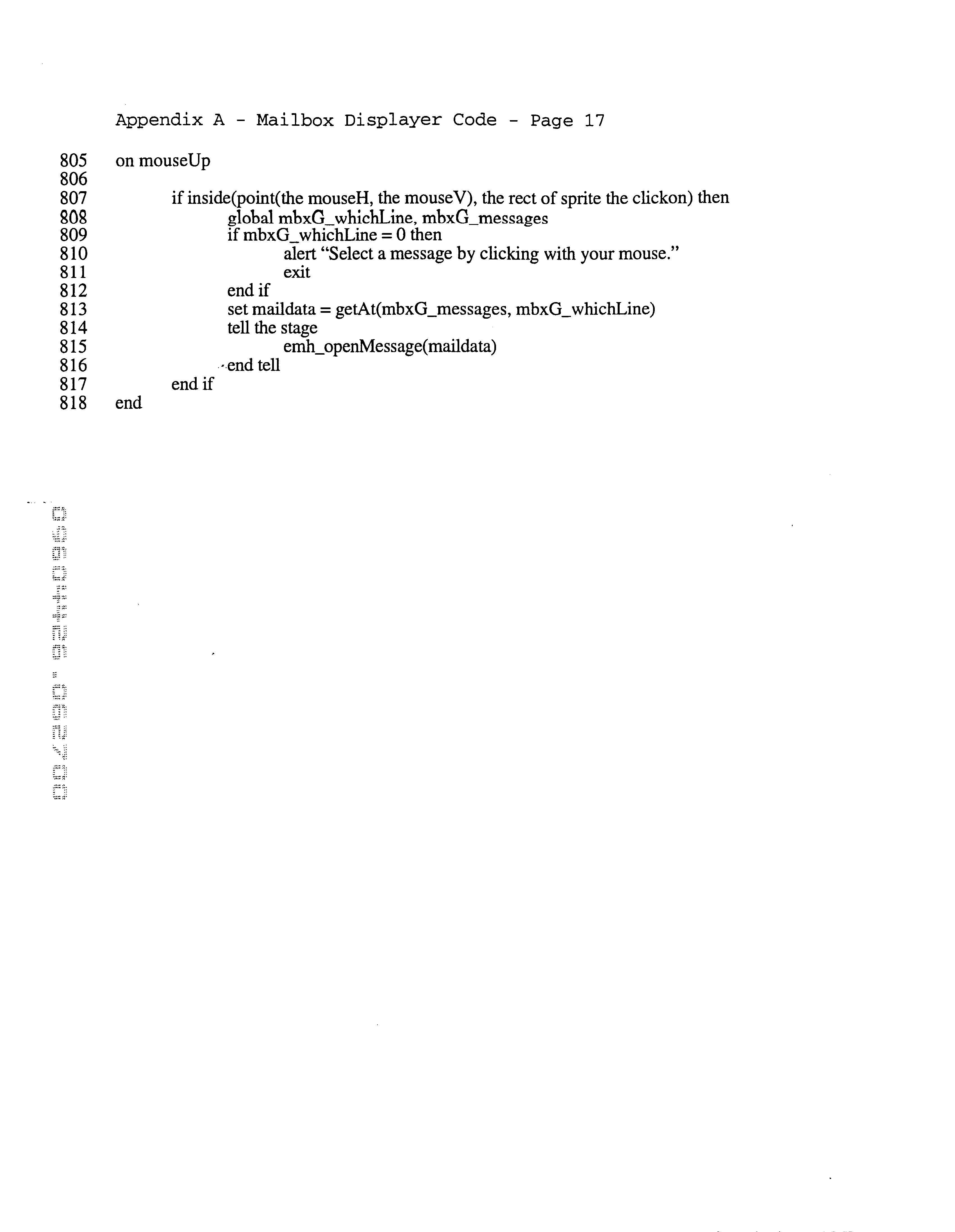 Figure US06546417-20030408-P00017
