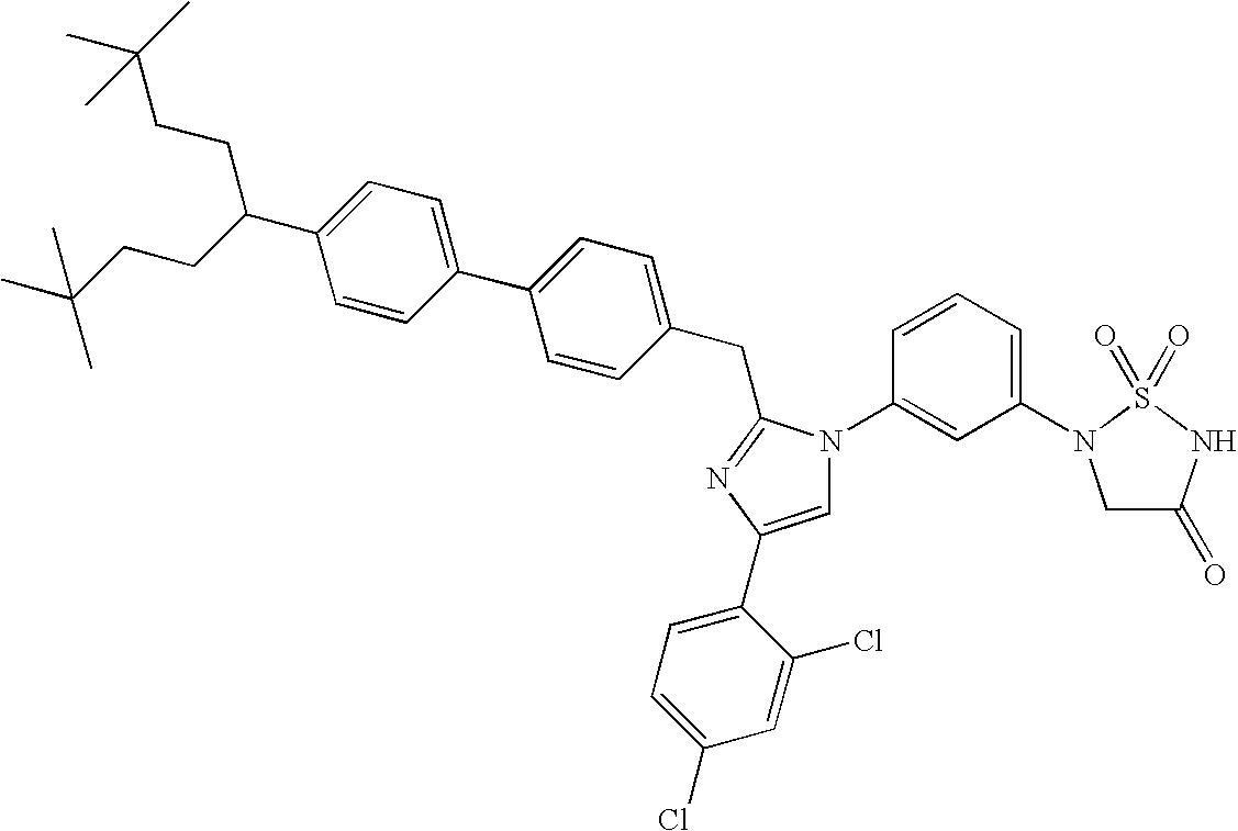 Figure US08404731-20130326-C00171