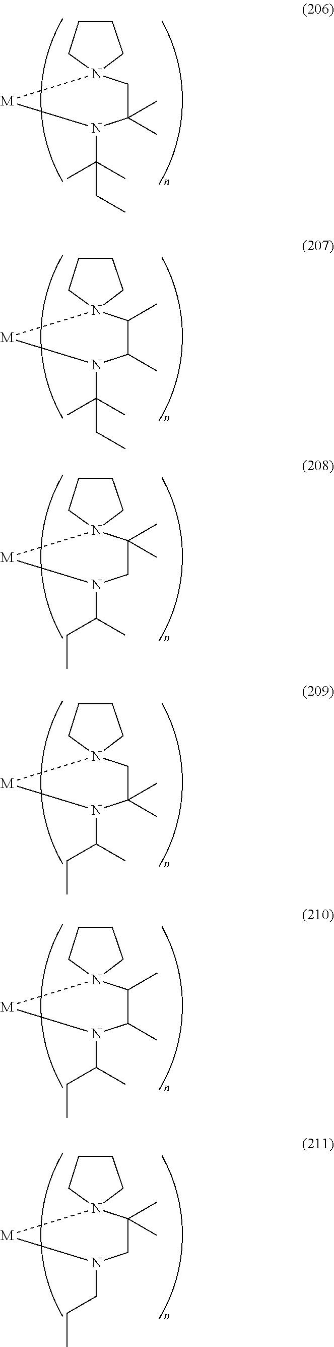 Figure US08871304-20141028-C00044