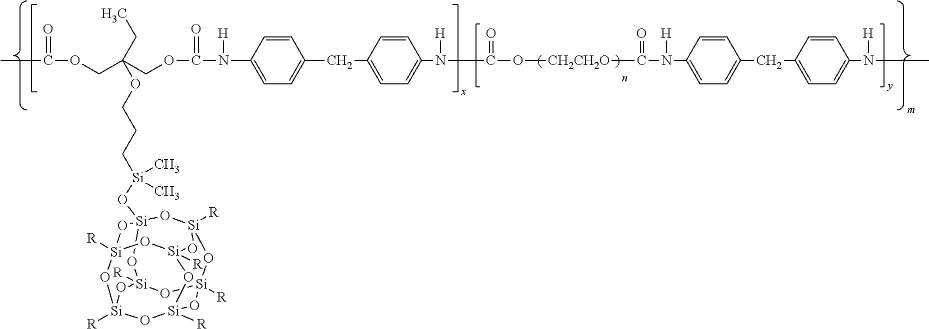 Figure US20100331954A1-20101230-C00005