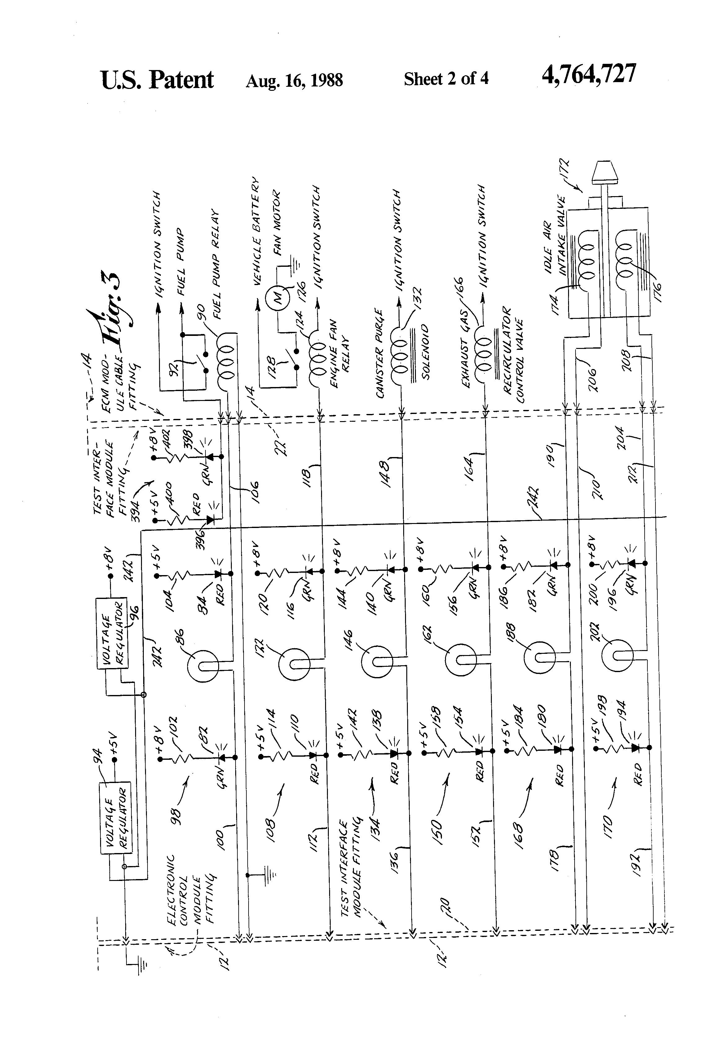 Wiring Diagram Free Schematic Diagram 07 01 2009 08 01 2009 John Deere