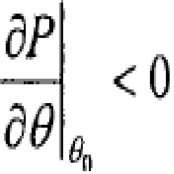 Figure 112011050198425-pct00019