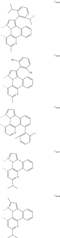 Figure US09905785-20180227-C00541