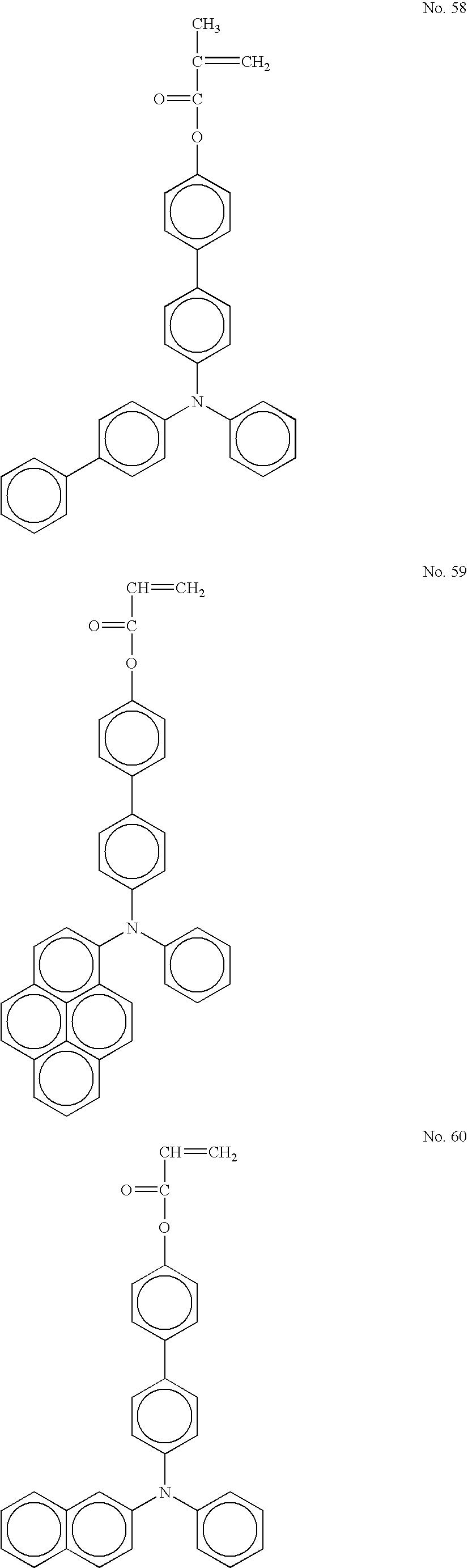 Figure US07361438-20080422-C00027