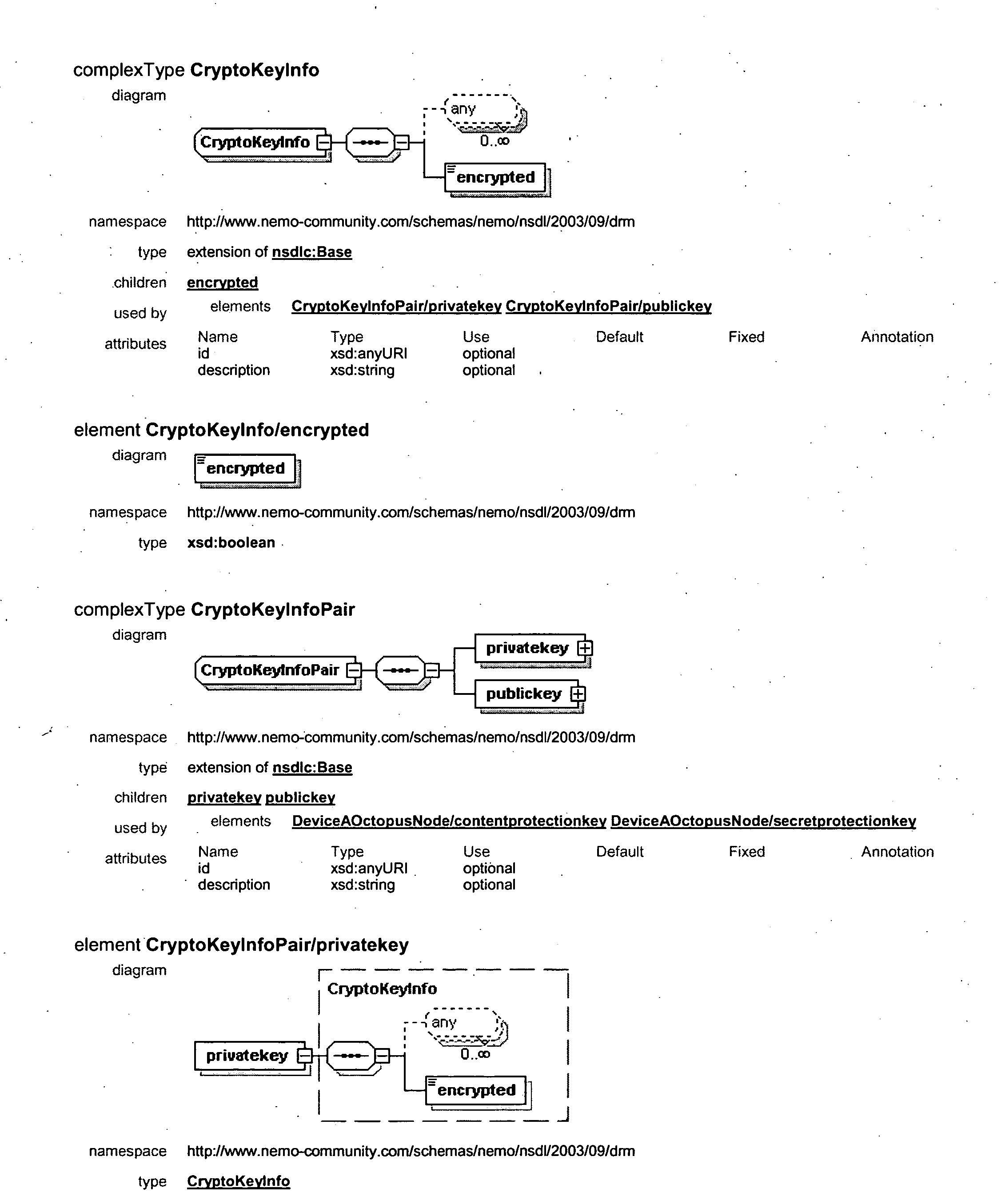 Figure US20050027871A1-20050203-P00030