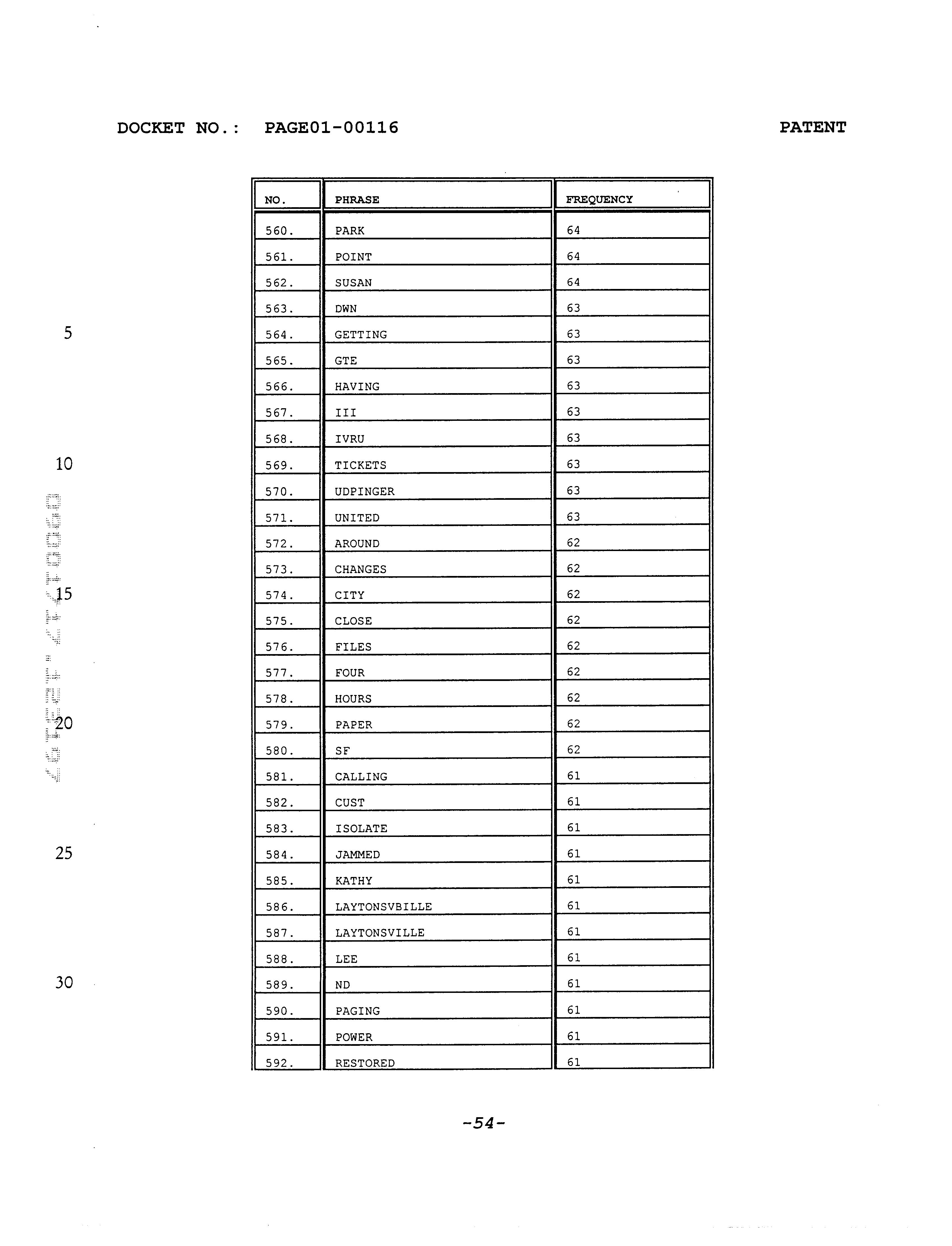 Figure US06198808-20010306-P00018