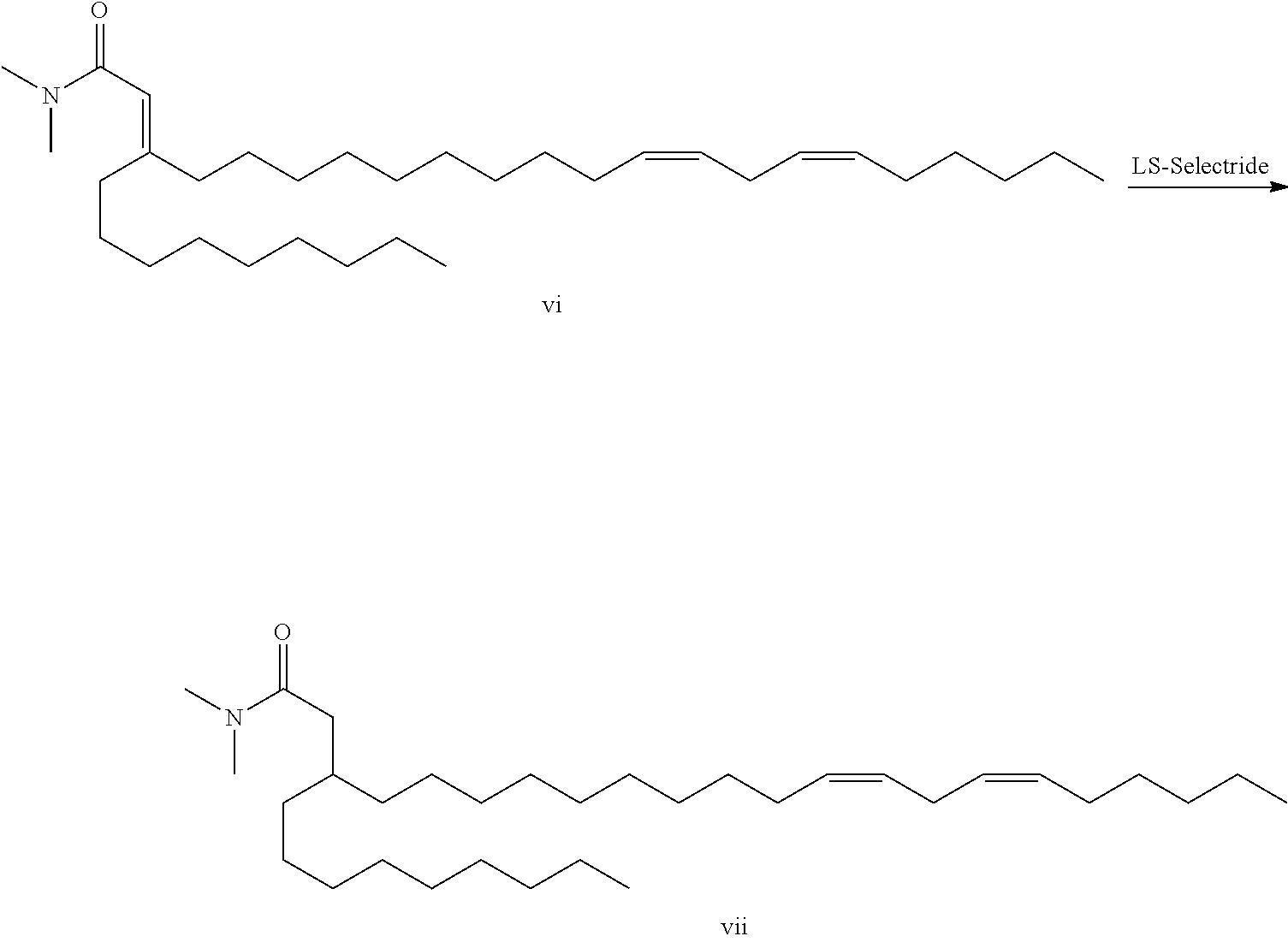 Figure US09970005-20180515-C00051