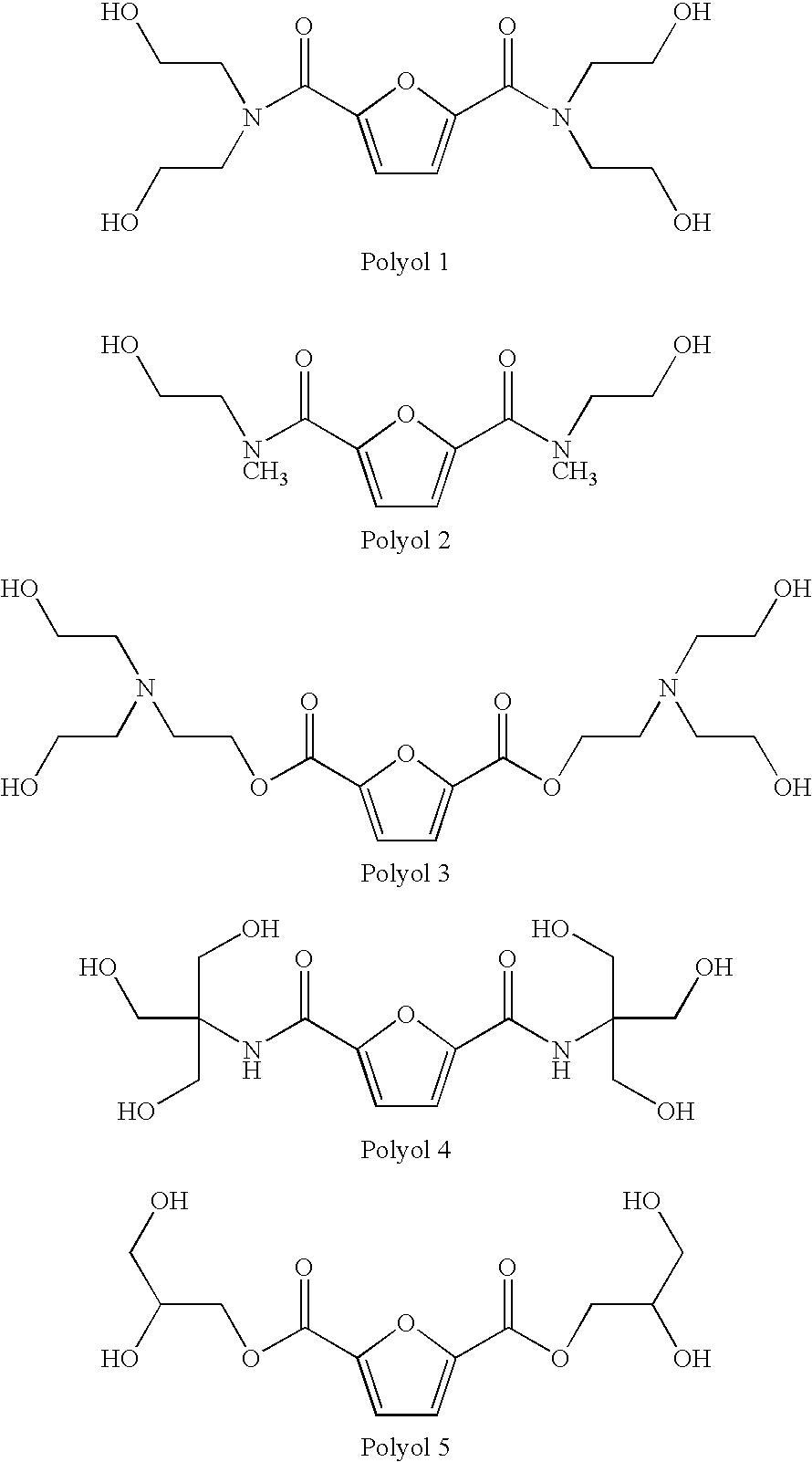 Figure US07638592-20091229-C00007