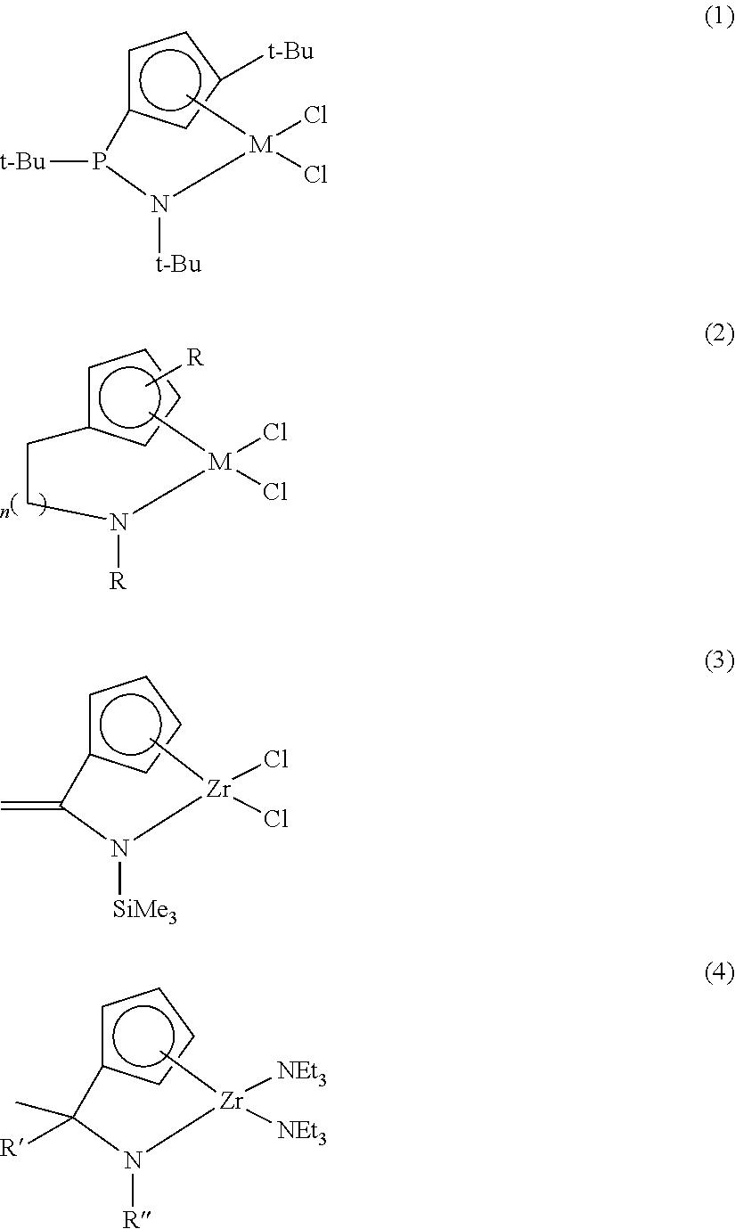 Figure US09683061-20170620-C00001