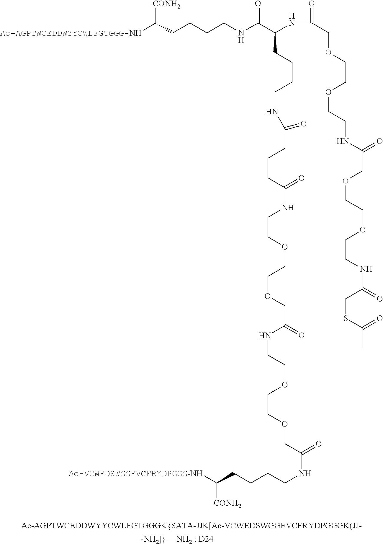 Figure US08663603-20140304-C00036