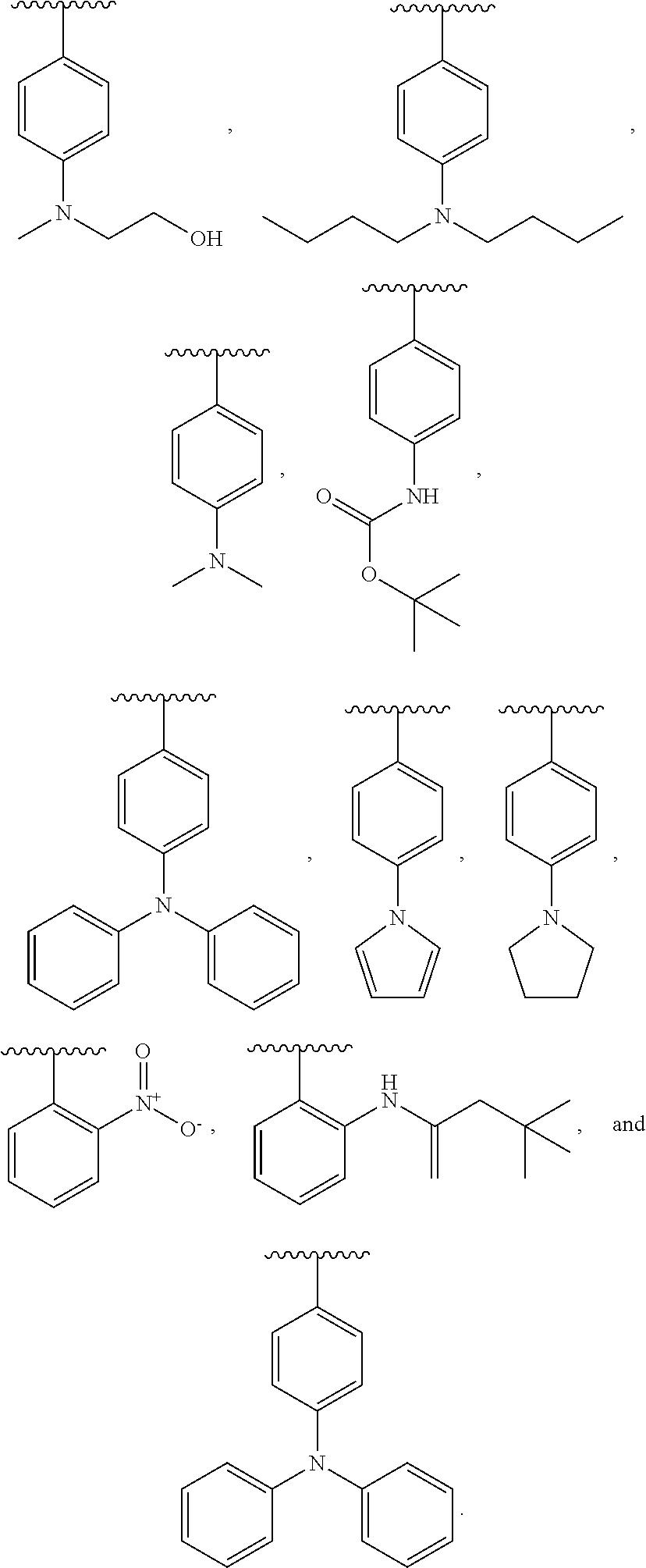 Figure US09540317-20170110-C00027