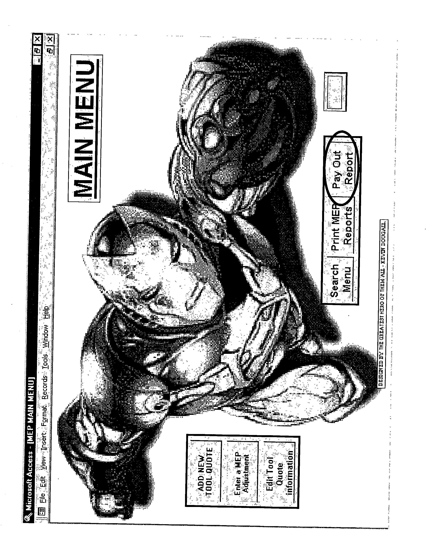 Figure US20030083989A1-20030501-P00029