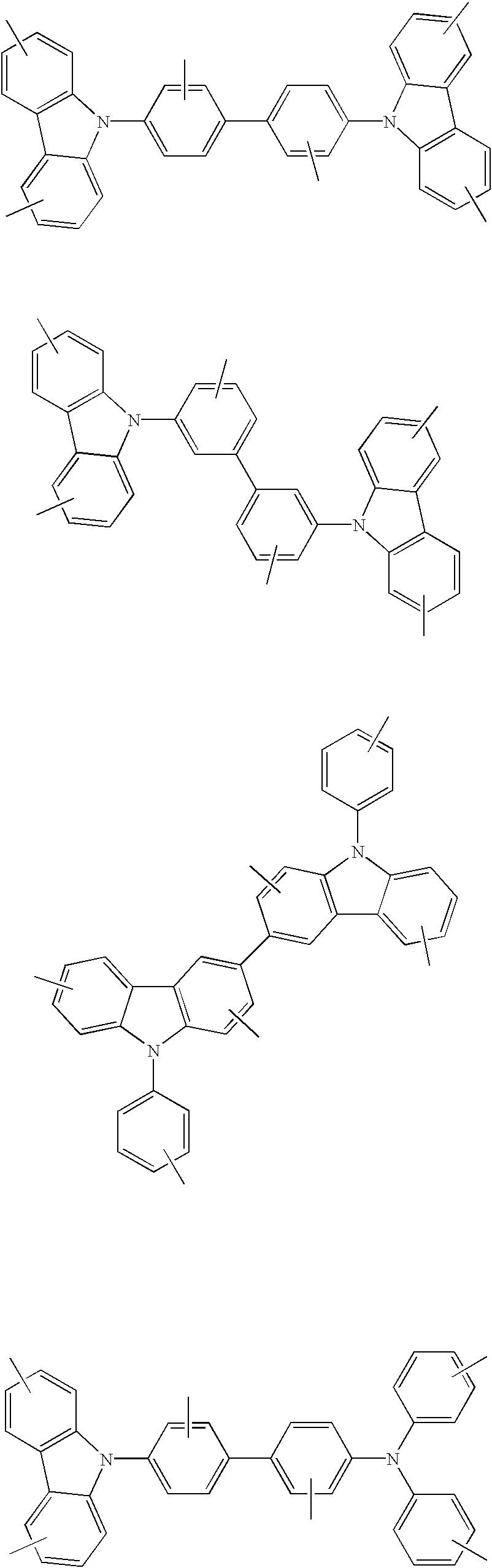 Figure US06458475-20021001-C00027