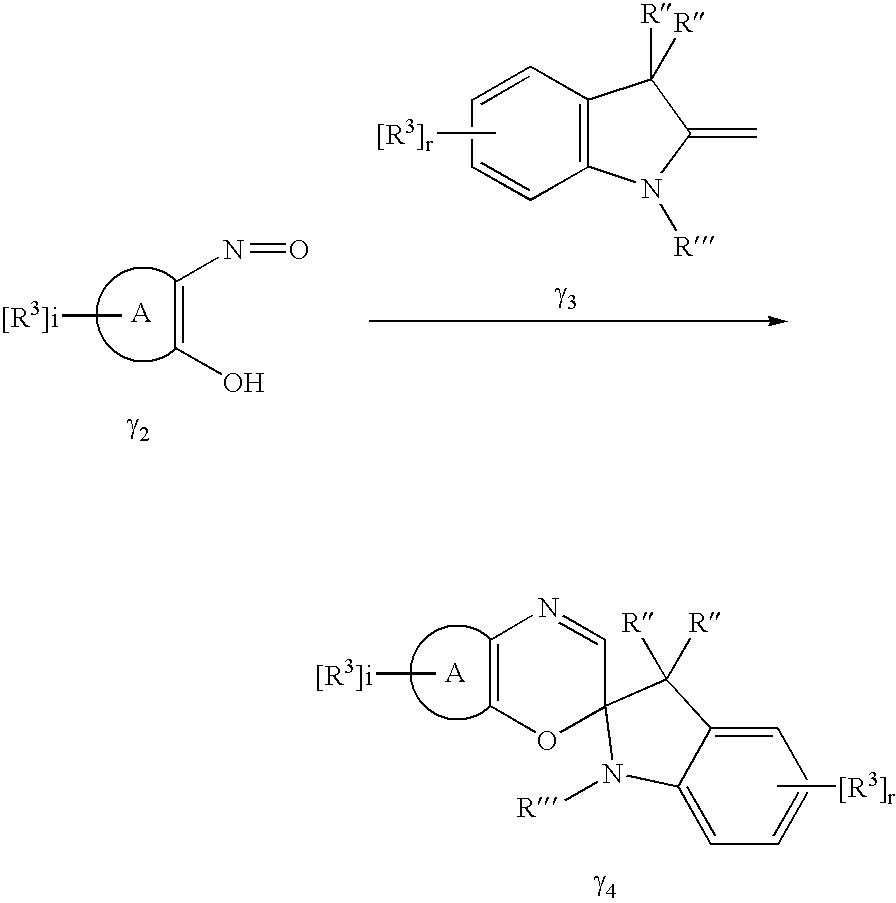 Figure US20070053047A1-20070308-C00026