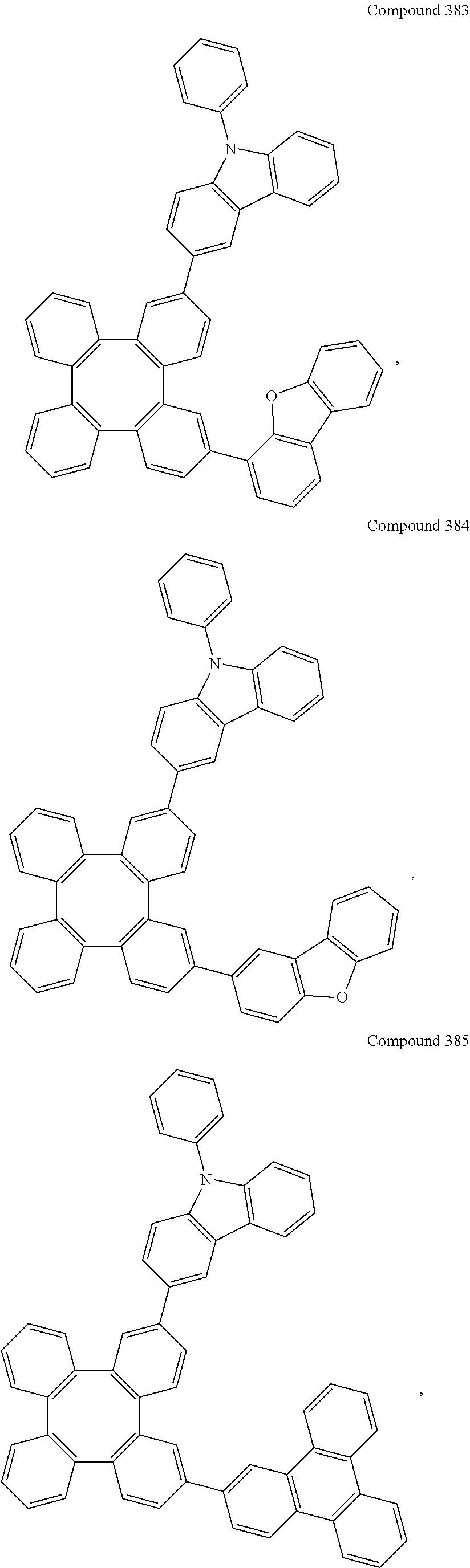 Figure US10256411-20190409-C00108