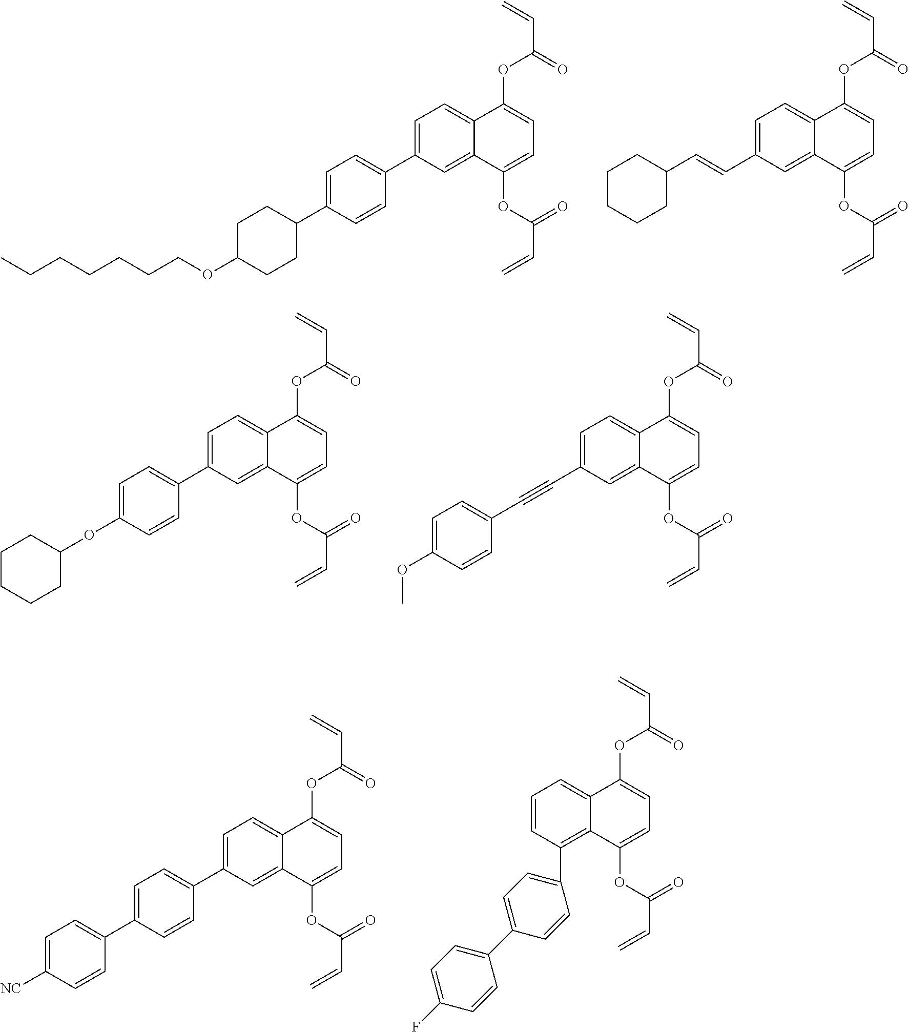 Figure US09328289-20160503-C00078