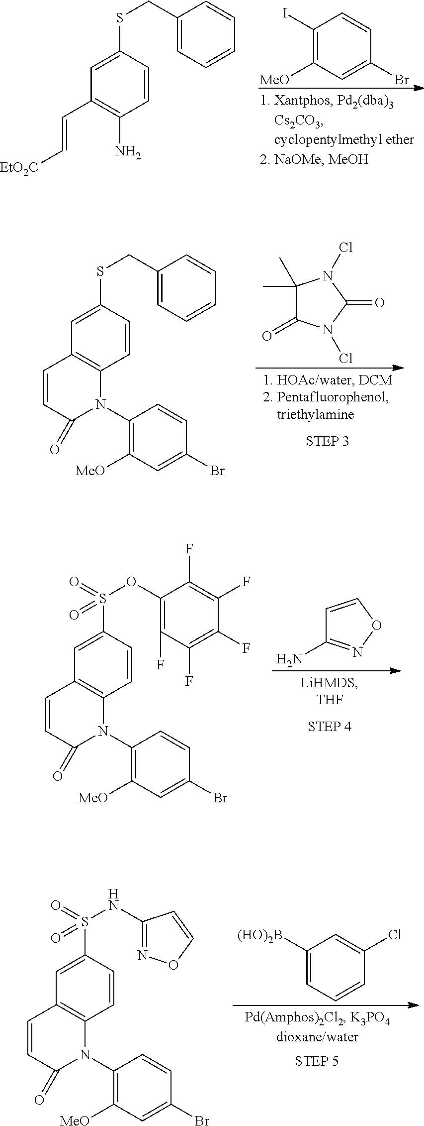 Figure US09212182-20151215-C00078