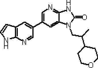 Figure JPOXMLDOC01-appb-C000072