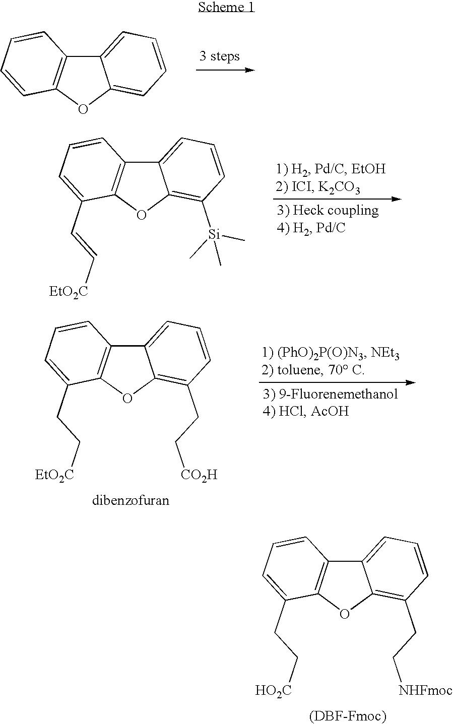 Figure US07056514-20060606-C00001