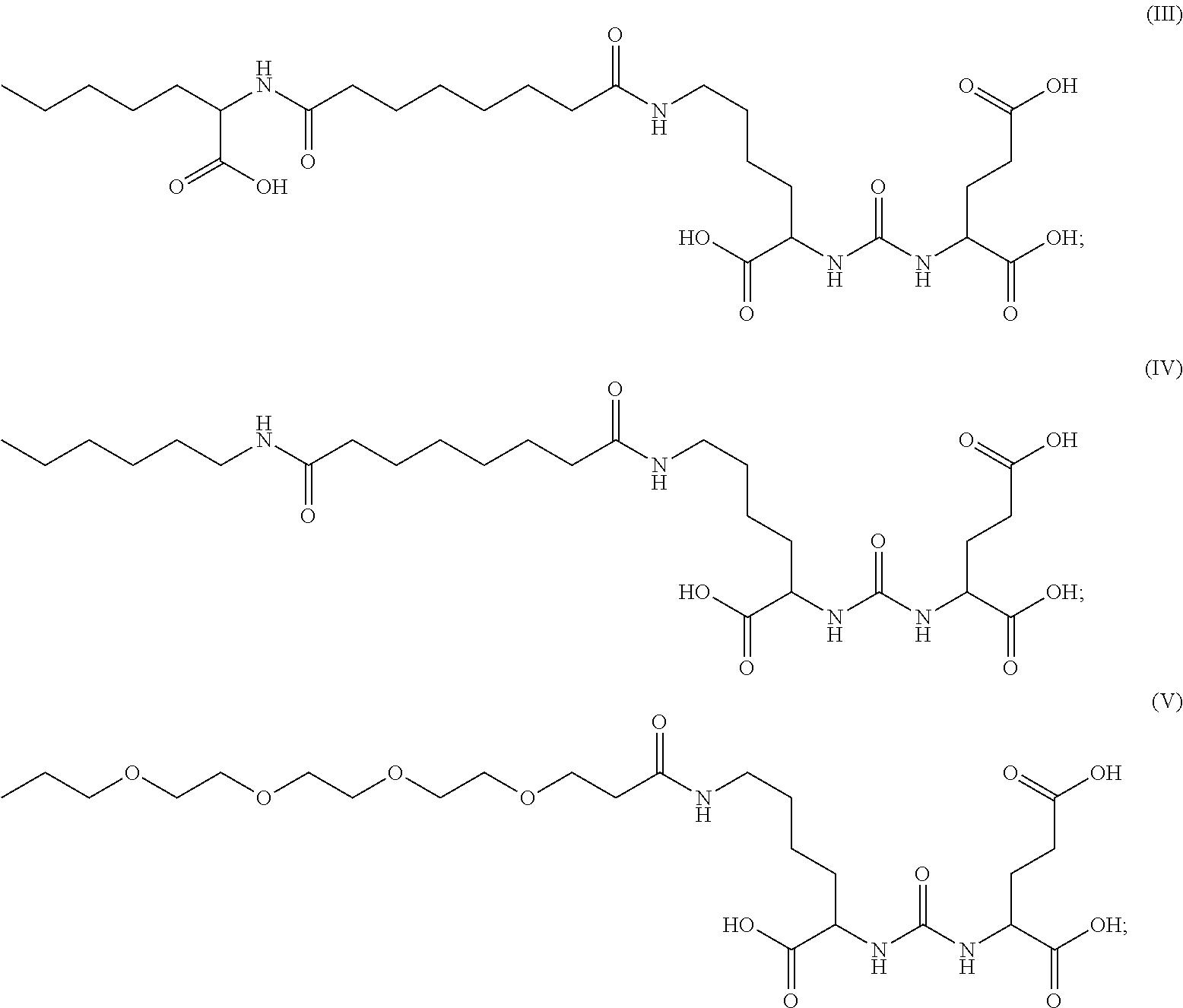 Figure US09884132-20180206-C00004