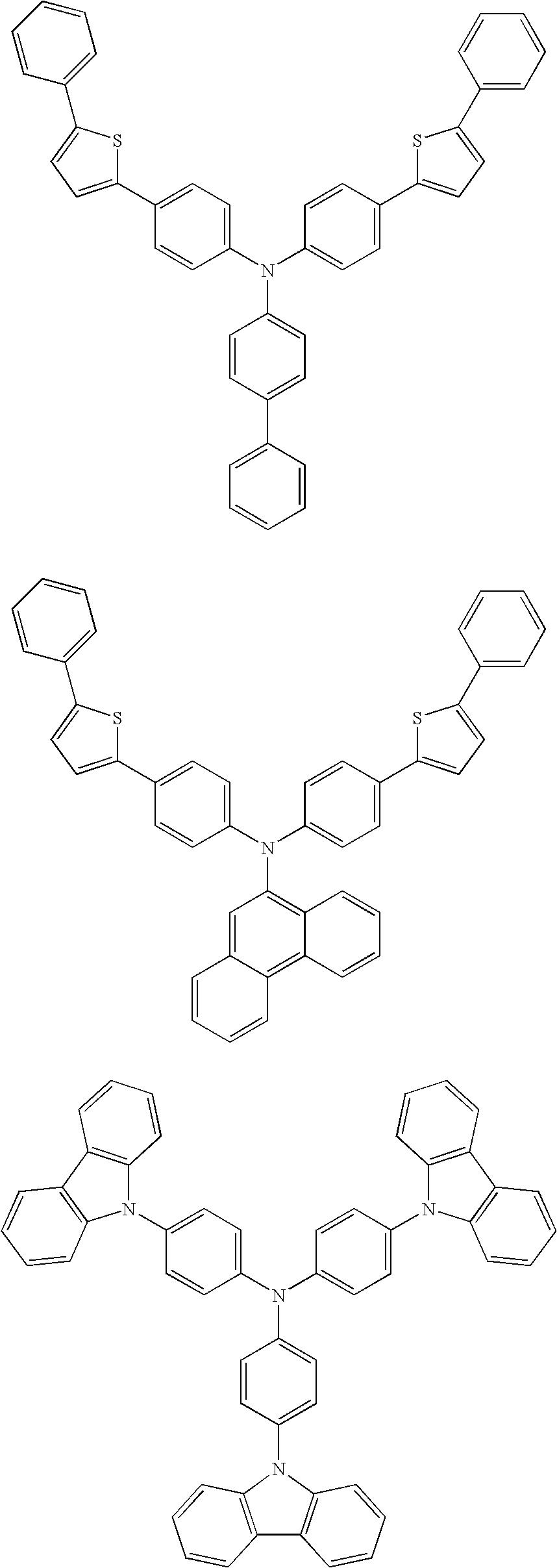 Figure US08779655-20140715-C00675