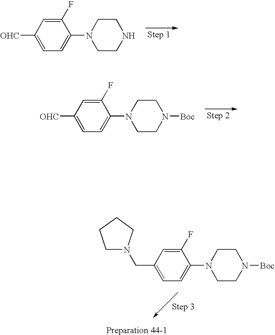 Figure US06897217-20050524-C00116