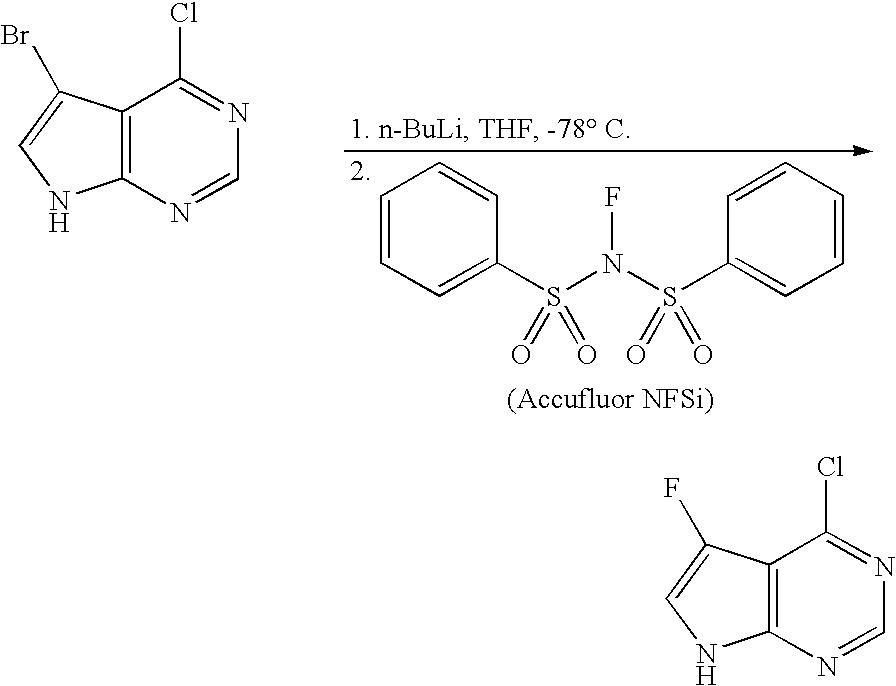 Figure US07932260-20110426-C00010