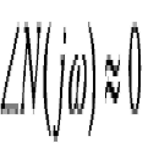 Figure 112011050198425-pct00042