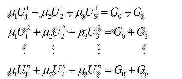 Figure CN105067097BD00052