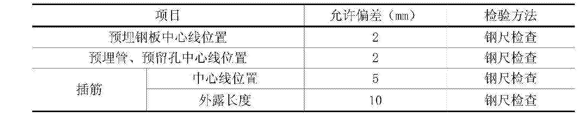 Figure CN106639500AD00061