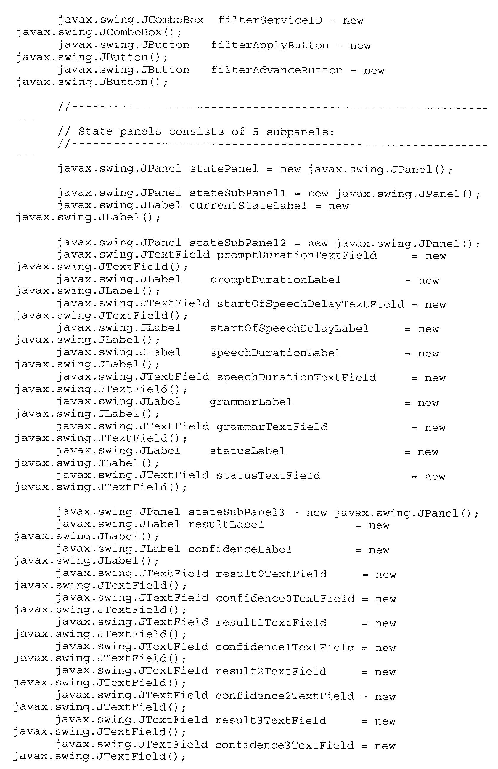 Figure US20020188443A1-20021212-P00036