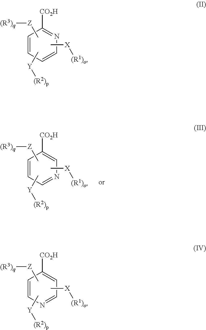 Figure US09549923-20170124-C00022