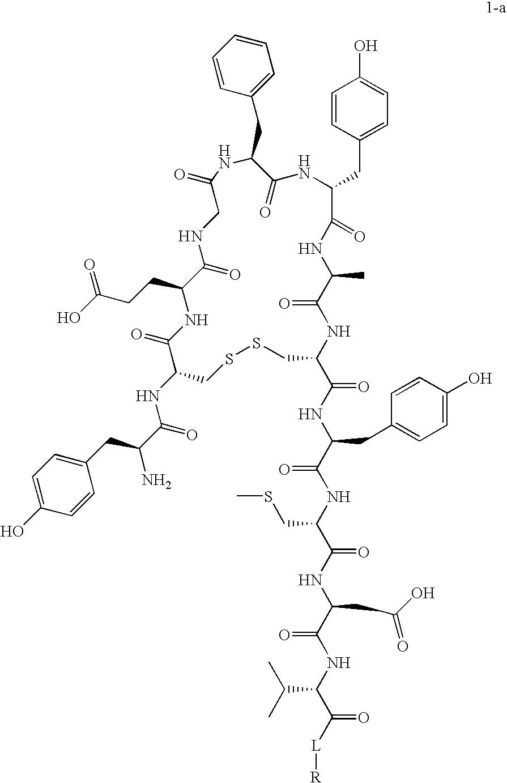 Figure US20090110662A1-20090430-C00002