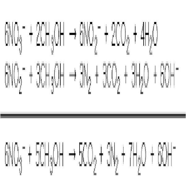 Figure 112010048967469-pat00006