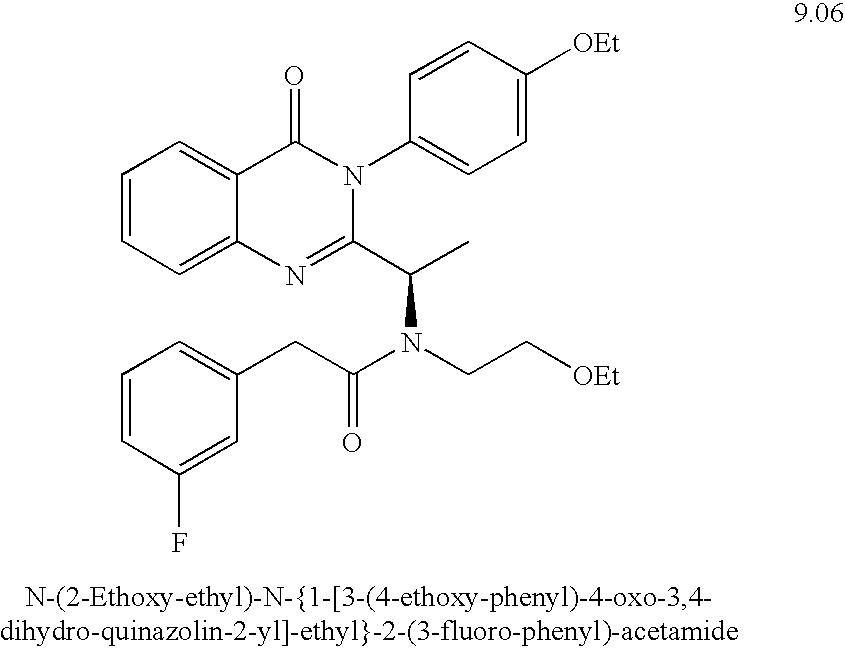 Figure US06794379-20040921-C00189