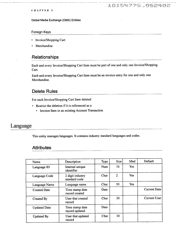 Figure US20030005428A1-20030102-P00097