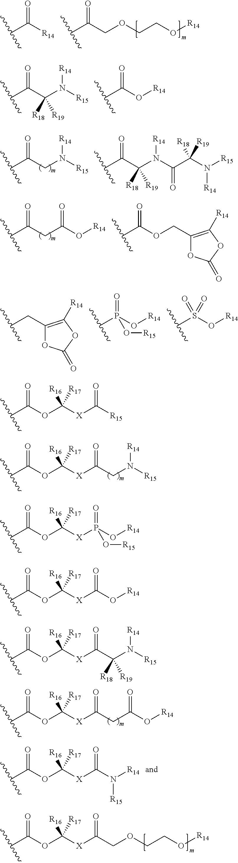Figure US09776982-20171003-C00035