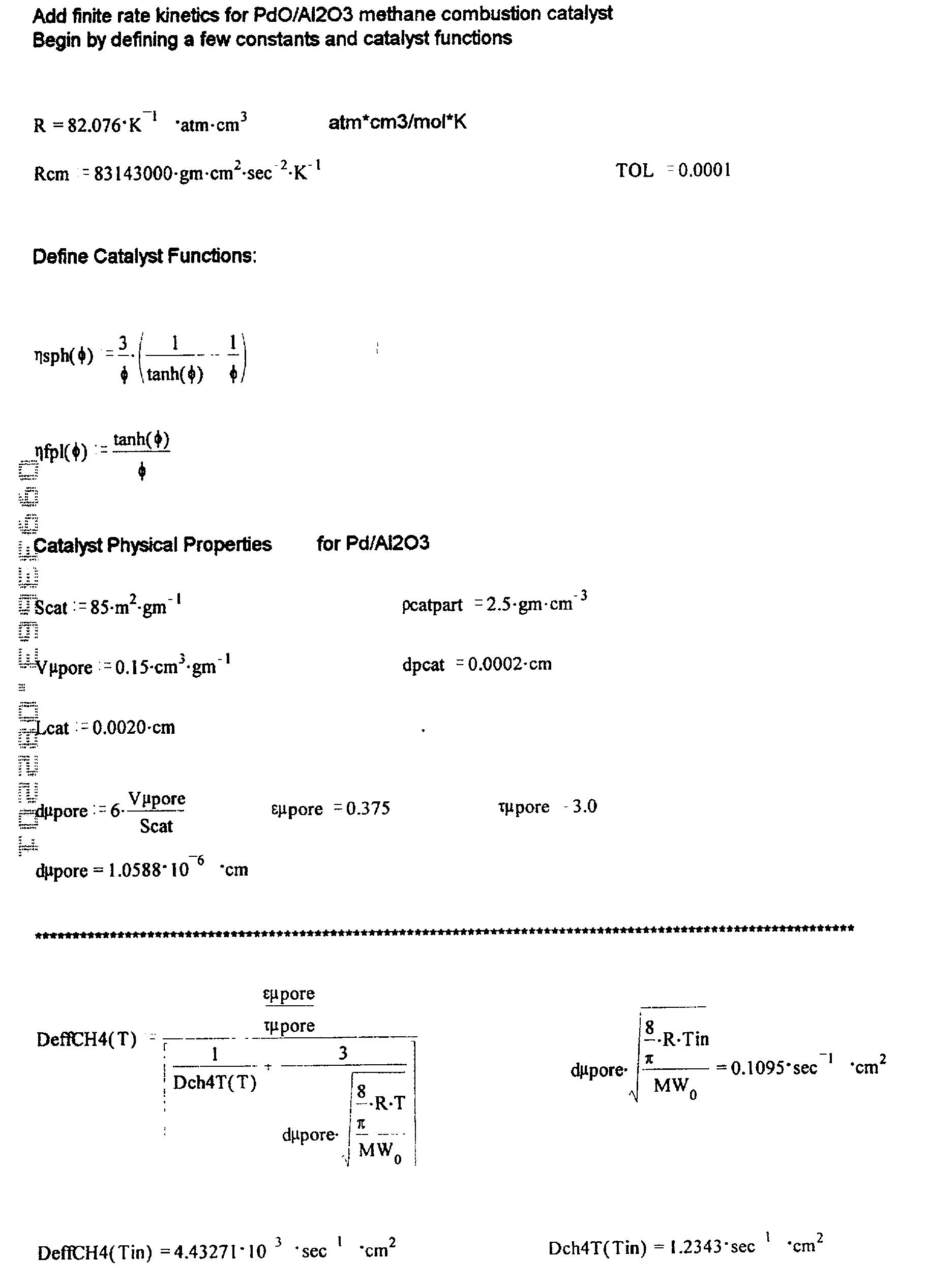 Figure US20020166324A1-20021114-P00096