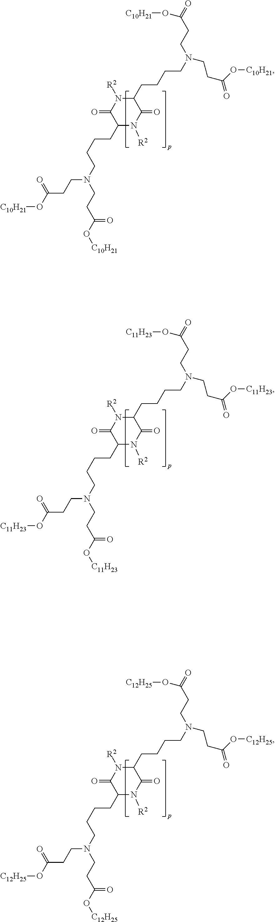 Figure US10086013-20181002-C00360