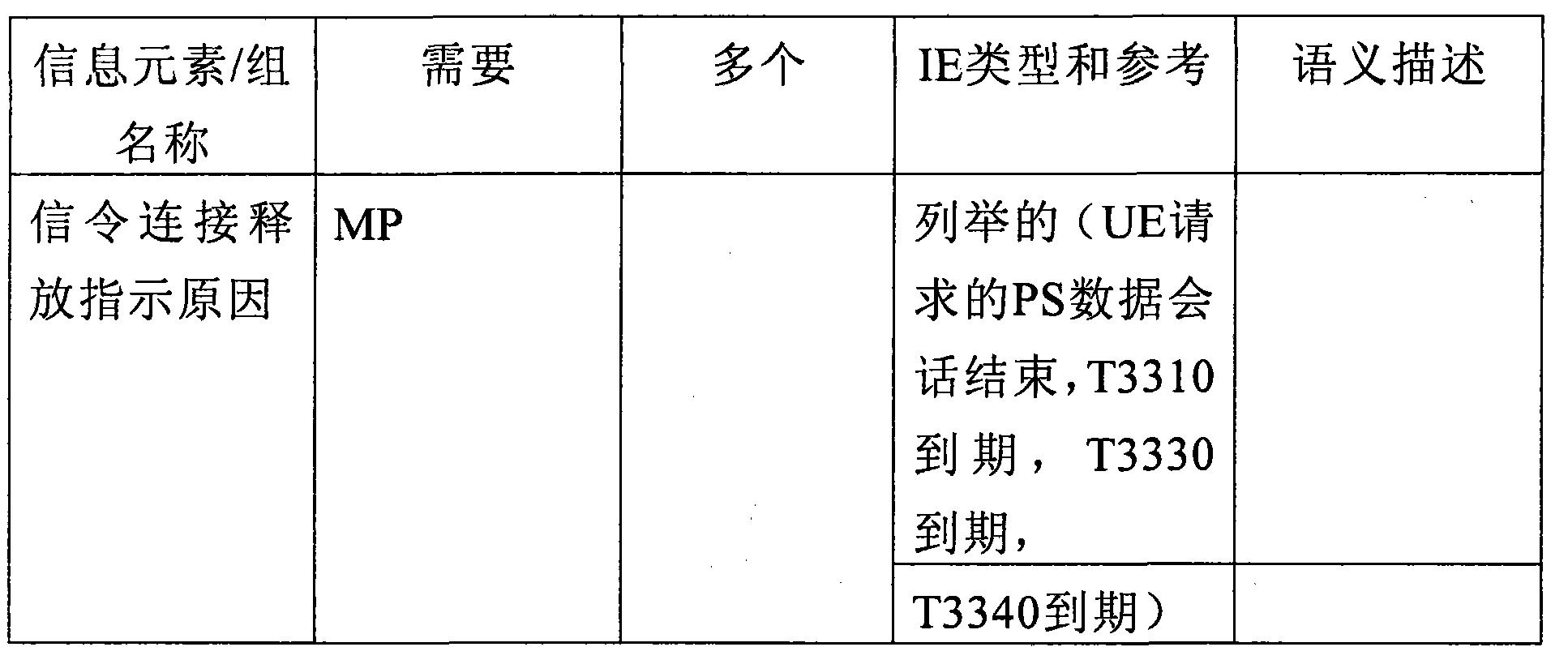 Figure CN101911816BD00181