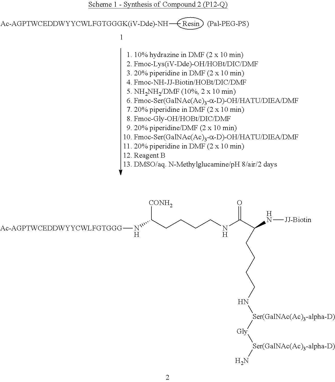 Figure US08632753-20140121-C00048