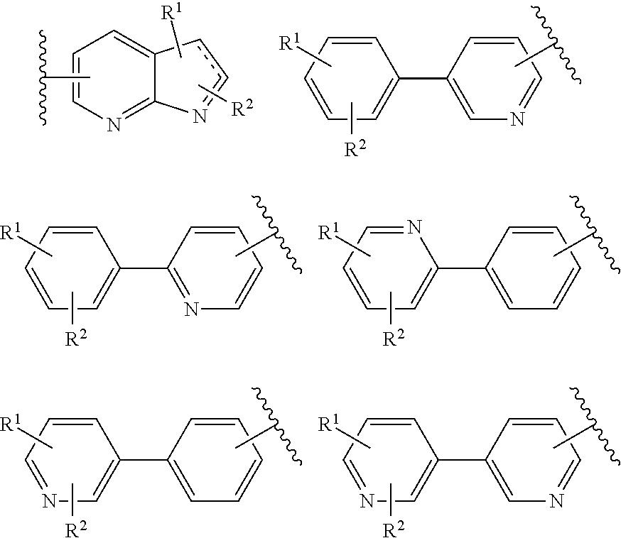 Figure US08957085-20150217-C00083